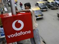 Abdulqawi Yusuf named third arbitrator in Vodafone tax tussle