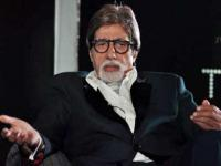 Actors turn investors:  Bachchans make first ever overseas investment with Ziddu.com