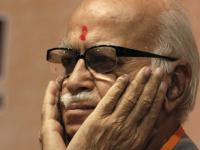 No further embarrassment: BJP veteran Advani cancels meeting with Arvind Kejriwal