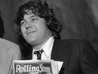 Discredited rape story a test for Rolling Stone Editor Jann Wenner