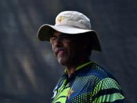 After losing to Bangladesh, Pakistan coach Waqar Younis admits 'there are many problem areas'