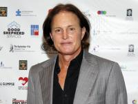 Watch: Bruce Jenner comes out as transgender, says 'I am a woman'