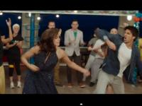 Bhangra swagger and lots of whiskey: Watch Dil Dhadakne Do's dance number Gallan Goodiyaan