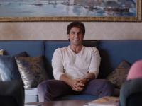 Dil Dhadakne Do trailer: Ranveer, Farhan, Priyanka and Anushka in a boring as hell promo