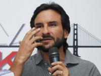 My phone is an extension of me: Saif Ali Khan