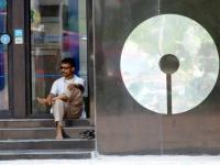 SBI offloads nearly 4% stake in life arm to Temasek and KKR for Rs 1,794 cr