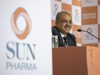 Sun Pharma maybe willing to shell out $7 bn on further acquisitions