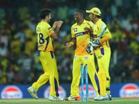 IPL 8 Preview: Revenge on the cards as Chennai Super Kings face Rajasthan Royals