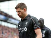 Premier League: So, what went wrong at Liverpool this season?