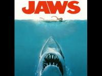 Steven Spielberg's 'Jaws' to return to US screens for 40th anniversary