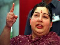 Tamil Nadu polls: AIADMK protests transfer of officials ordered by EC