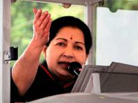 Tamil Nadu: BJP praises AIADMK for 'guts' to go it alone as parties woo allies