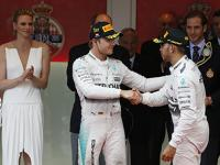 Mercedes' Monaco GP blunder is going to intensify Rosberg-Hamilton rivalry