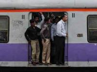 Centre planning bullet trains when people travel like cattle in locals: Trivedi