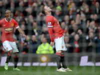 From Rooney's knockout to Mourinho's TV blackout: Premier League's funniest moments