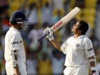 From Sydney to Delhi: Tracing Indian Test cricket team's evolution since 2000