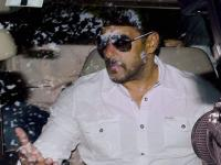 Dear friends of Salman Khan, please do everyone a favour and stop tweeting