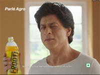 Endorsements issue: Unfair to blame celebrities for misleading ads, say brand gurus