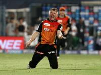 IPL 8: Sunrisers eye win against struggling Daredevils to keep play-off hopes alive