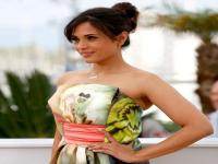 My Cannes experience was beautiful because I was being me: Richa Chadha