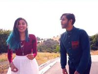 Watch: The mashup video of 'Yeh Dooriyan' and 'Am I wrong' will leave you humming