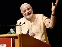 Narendra Modi reviews ministries: PM's running out of time to fix sick economy