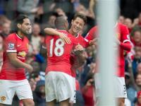 Premier League: Arsenal stays ahead of Manchester United with hard-fought draw