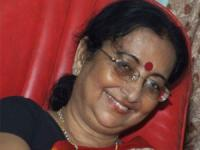 Celebrated Bengali writer Suchitra Bhattacharya passes away