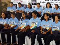 The IPL's next big idea should be to have women cricketers like Jhulan Goswami