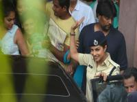 Guess who replaced Ajay Devgn as a cop in Gangaajal 2? Priyanka Chopra