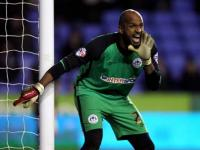 From fireman to FA Cup winning goalkeeper: Oman skipper Al-Habsi's inspiring tale