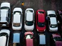 Connected cars conundrum: Security experts hack into moving car and seize control