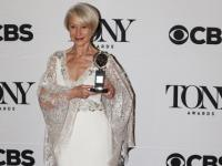 Tony Awards 2015: 'Fun Home', 'Curious Incident' win big; Helen Mirren nabs best leading actress