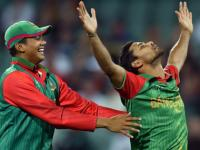 This Bangladesh team can succeed in any part of the world: Captain Mortaza