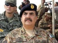 Ex-ISI boss breathes fire against Pak politicians: Will Raheel Sharif take the bait for a coup?
