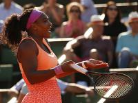 Serena Williams is great but women's tennis needs rivalries to be interesting