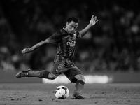 Greatest midfielder in modern football: Xavi leaves behind an unmatched legacy