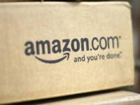 Not just online retail: Amazon, Alibaba, Snapdeal betting big on wholesale biz too