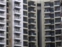 Brexit: Indian realty may turn attractive for UK investors and vice versa