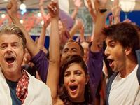 Dil Dhadakne Do review: A terrific movie about rich people problems and no, it's not corny