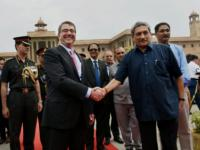 Growing India-US relations: New Delhi's defence doctrine must match its muscular foreign policy