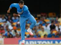 Axar Patel says competition doesn't affect personal rapport with Ravindra Jadeja