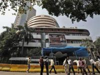 High inflows during economic weakness distorting prices of select stocks: Ambit
