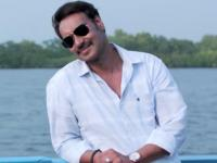 Drishyam review: A decent copy, but Ajay Devgn will make you long for Kamal Haasan
