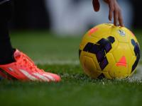 Hired and fired on the same day: Barcelona sack player after finding offensive tweets