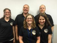 'These missions are YOUR missions': NASA's Pluto team and their uber cool AMA