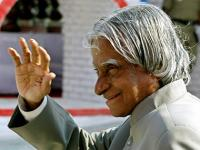 Remembering Kalam: Greatly beloved, but he maybe missed being truly great