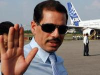 There he goes again: Robert Vadra takes to Facebook to slam Modi govt