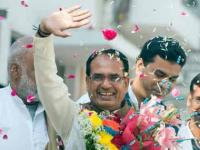 Post Bihar, Madhya Pradesh bypolls are crucial for BJP, but Congress is confident of victory