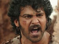 SS Rajamouli's Baahubali now has a religion and it is decidedly Hindu